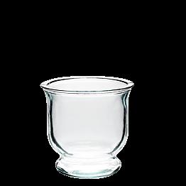 Tischlicht Luberon Ø 8 cm H 9 cm