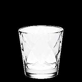 Glas Arlequin 29 cl