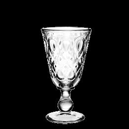 Glas Barock 23 cl