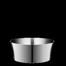 Brotkorb Equinoxe Ø 20 cm H 8,5 cm