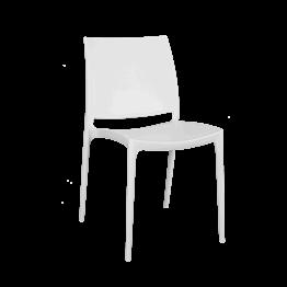 Stuhl Opal