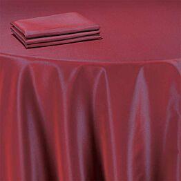 Tischläufer Toscana Granatapfel 50 x 270 cm