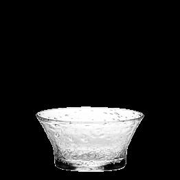 Schälchen Pep's Ø 11,5 cm H 5 cm 28 cl