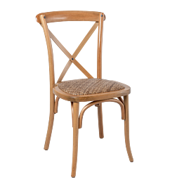 Stuhl Saint-Rémy