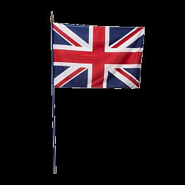 Englische Flagge 60 x 150 cm