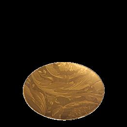 Brotteller Versace Ø 10 cm