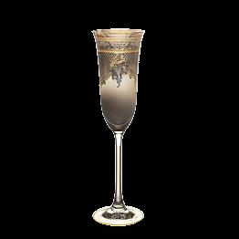 Champagnerglas Volga 16 cl