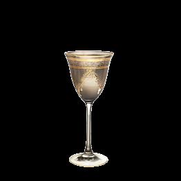 Weinglas Volga 19 cl