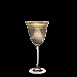 Wasserglas Volga 26 cl