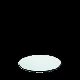 Teller Spiegel Ø 20 cm