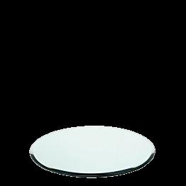 Unterteller Spiegel Ø 30 cm