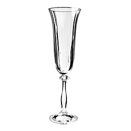 Champagnerglass Marquis 19 cl