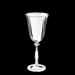 Glas Marquis 25 cl