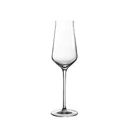 Champagnerglas Reveal Up 21 cl.