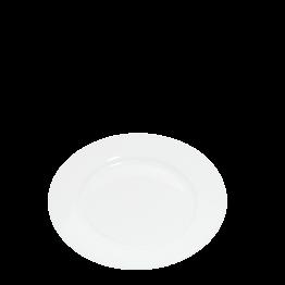 Dessertteller Harmony Ø 20 cm