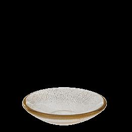 Brotteller Murano Ø 9,5 cm