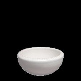 Salz- und Pfefferstreuer Jéronimos Ø 7,5 cm
