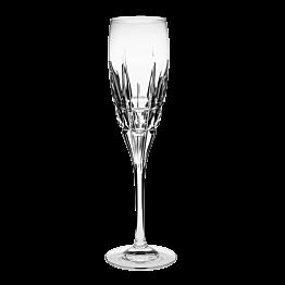 Champagnerglas Nod 16 cl