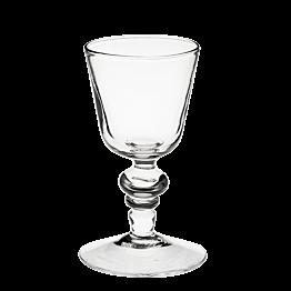 Wasserglas Queluz 23 cl