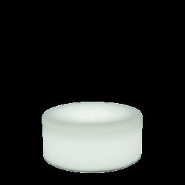 Tisch tief Rondy H 37 cm Ø 66 cm