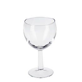 Weinglas Vintage Ballon 19 cl