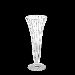 Runde Vase Vintage