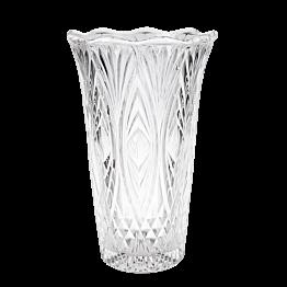 Vase Vintage gross