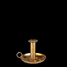 Kerzenhalter Vintage klein
