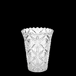 Vase Vintage klein