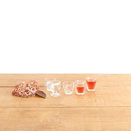 Digestif-Glas Vintage