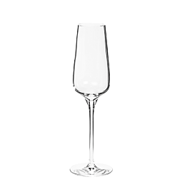Champagnerglas Sublym 21 cl