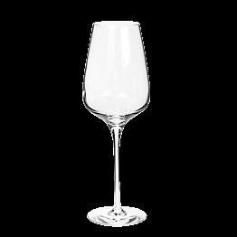 Glas Sublym 35 cl