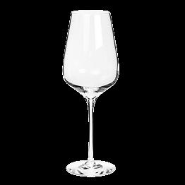 Glas Sublym 45 cl