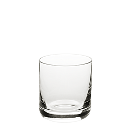 Whiskyglas Baby 28,5 cl