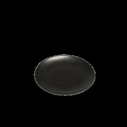 Brotteller/Cocktailteller Onyx Ø 14,5 cm