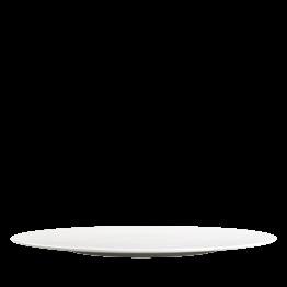 Teller extra flat Ø 31 cm