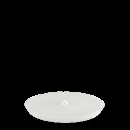 Kerze für Fackel Nomade (Brenndauer 9 h)