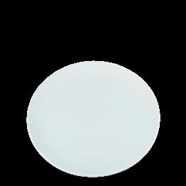 Menüteller Pop's Himmelblau Ø 26 cm