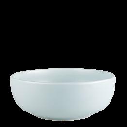 Salatschüssel Pop's Himmelblau Ø 26 cm H 10 cm 350 cl
