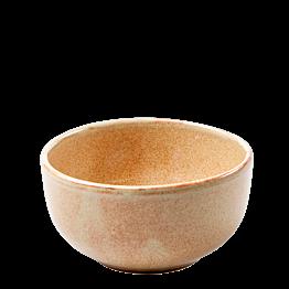 Bowl Korfu beige Ø 12,5 cm 45 cl