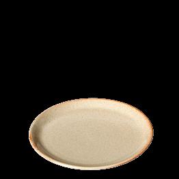 Brotteller Korfu beige Ø 16,5 cm