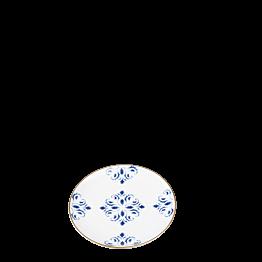 Brotteller Porto Alegre Ø 16 cm