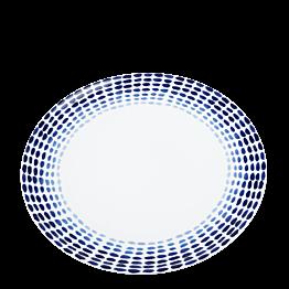 Menüteller Andalouse Ø 27 cm