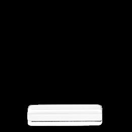 Messerhalter Cristali 1 x 1 x 5.8 cm