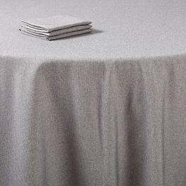 Tischtuch Davos 210 x 210 cm