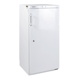 Kühlschrank : 250 L 220 V