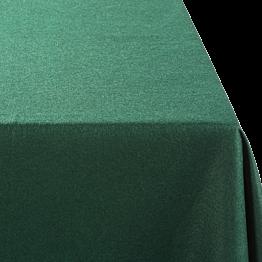 Filzstoff grün