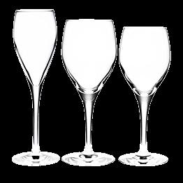 Gläser Gala