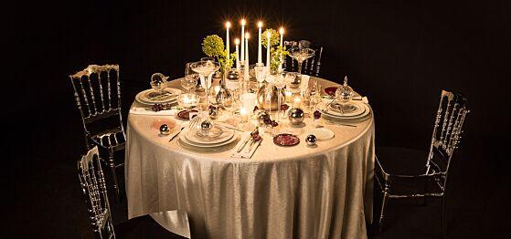 Tisch Neva