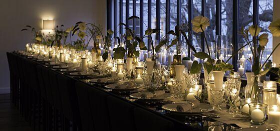 Die Provence an Ihrem Tisch